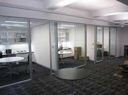 glamorous executive office design layout inspiration of modern