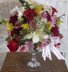 40th anniversary flower u2013 thin blog