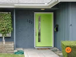 glass panel front door front door with glass panels image collections glass door