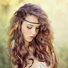 best air dry hair cuts 13 best finger drying images on pinterest hairdos hairstyle and