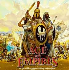 free android apk downloads android apps age of empires for pc and android apk free