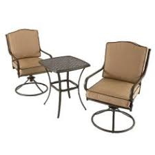 Azalea Ridge Patio Furniture Replacement Cushions Better Homes And Gardens Patio Furniture Replacement Cushions