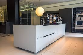decoration fantastic grey kitchen cabinet with black countertop