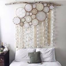 curtain decor curtains as wall decor best stunning curtain wall decor home