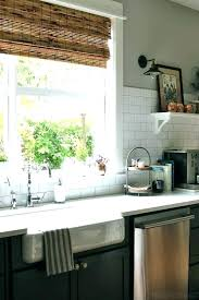 kitchen blinds ideas uk kitchen blinds ideas modern kitchen blinds modern kitchen window