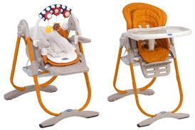 chaise haute transat b b eblouissant chaise transat b haute polly magic bb bébé eliptyk