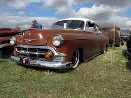 98 best brown classic cars images on pinterest old cars car and
