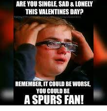 Funny Tottenham Memes - this valentines day taking off your tottenhamshirtafterlooking