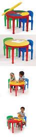 Ebay Playmobil Esszimmer Die Besten 25 Lego Tisch Rund Ideen Auf Pinterest