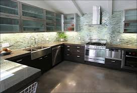 kitchen cabinets el paso bathroom sinks el paso texas new kitchen used kitchen cabinets el