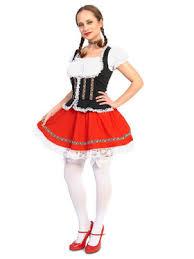 Maid Marian Halloween Costume Womens Renaissance Halloween Costumes Wholesale Prices