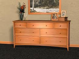Woodworking Plans For Dressers Free by Furniture Plans Blog Archive Shaker Style Triple Dresser