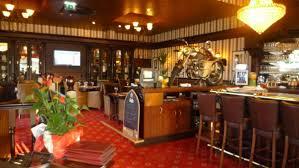 le bureau bruay beers and co restaurant bruay la buissière 62700 adresse horaire