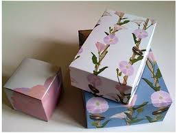 decorative paper boxes decorative paper box view specifications details of paper gift