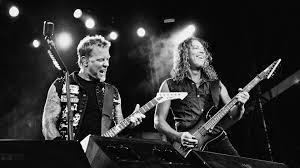 the best metallica wallpapers
