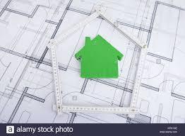 blueprint of house house sketch stock photos u0026 house sketch stock images alamy