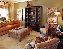 awesome home decorating for men home design very nice gallery on