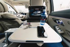 inside maybach the dreamsquad willrevforfuel twitter
