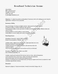 electronics technician resume samples doc 8001035 telecom resume examples telecom resume template telecom technician resume examples resume examples and resume on telecom resume examples