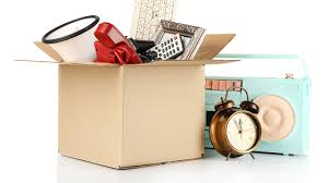 8 clever moving tips to cut down on time and hassle kim camaratta