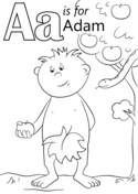 astronaut coloring page letter a is for astronaut coloring page free printable coloring
