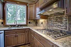 kitchen cabinet distributors kitchen cabinet distributors beautiful 52 best kitchen details by