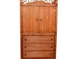 armoire television armoire with doors aria 65 tv entertainment