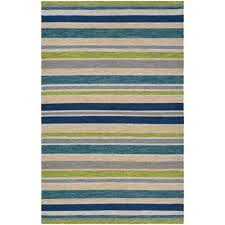 3 X 5 Indoor Outdoor Rugs 3 X 5 Outdoor Rugs Rugs The Home Depot