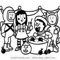 disney princess halloween printable coloring pages princess sofia