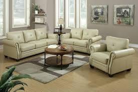 Rv Sectional Sofa Tri Fold Sofa Wojcicki Me