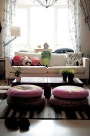 Modern Living Room Designs 2017 Best 25 Ikea Living Room Ideas On Pinterest Room Size Rugs