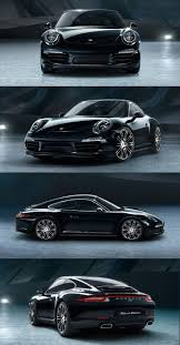 porsche black best 25 porsche service ideas on pinterest best brake pads