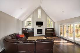 Sunroom Extension Designs Sunroom Extensions Graves Design And Remodeling