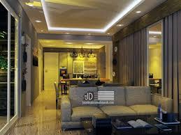 desain interior jasa desain interior rumah minimalis mewah jasa arsitek interior