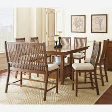 steve home interior dining room steve silver dining room set excellent home design