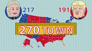 Create Electoral Map Us Electoral Historical Map 19122008 X Marks The Spot Pinterest