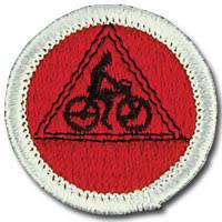 cycling meritbadgedotorg