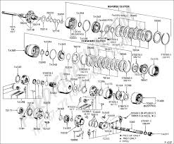 4r70w Transmission Wiring Diagram Automatic Transmission Diagram