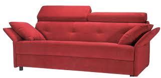 densit mousse canap canapé lit