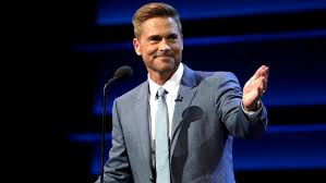 Flag Poles Lowes Rob Lowe To Nfl Don U0027t Let Players Disrespect The National Anthem