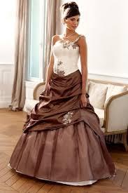 robes de mari e bordeaux de mariee ivoire bordeaux pas cher