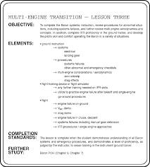 aviation instructors handbook chapter 10 ascent ground