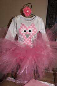 Owl Halloween Costume Baby by Best 25 Baby Owl Costumes Ideas On Pinterest Baby Shower Ideas