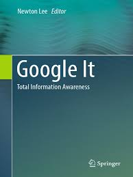 google it total information awareness internet computing and