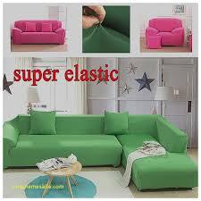 Sectional Sofa Slipcovers Sectional Sofa Sectional Sofa Slip Cover Fresh Upholstery Fabric