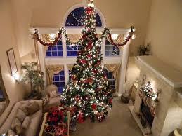 how many feet of christmas lights for 7 foot tree 75 best d e c e m b e r images on pinterest merry christmas