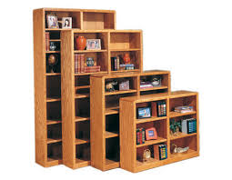 Home Office Bookcase Al U0027s Furniture Home Office Furniture Modesto Ca