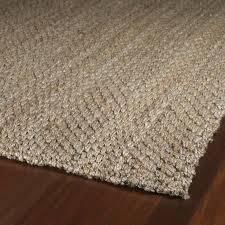 Herringbone Jute Rug 53 Best Area Rugs Images On Pinterest Ballard Designs Area Rugs