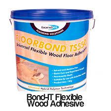 laminate flooring solid engineered wood flooring