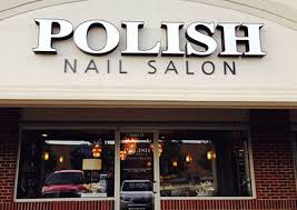 nail salon in carmel in nail spa u0026 waxing services